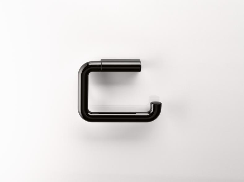 hewi wc papierhalter. Black Bedroom Furniture Sets. Home Design Ideas