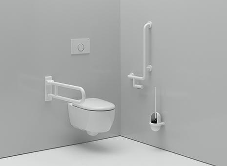 systeme und serien serie 477 801. Black Bedroom Furniture Sets. Home Design Ideas