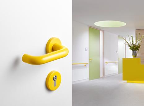 systeme und serien system 111 polyamid. Black Bedroom Furniture Sets. Home Design Ideas
