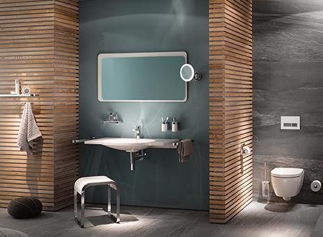 systeme und serien system 800. Black Bedroom Furniture Sets. Home Design Ideas